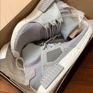 Brand New AdidasSneakers